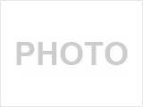 Фото  1 Брус будівельний профільований 165*145*6000 мм, сосна, з живим сучком 78172