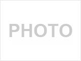 Фото  1 Евробрус дуб 72мм х86мм х6000мм, 82мм х86мм х6000 вищий 78122
